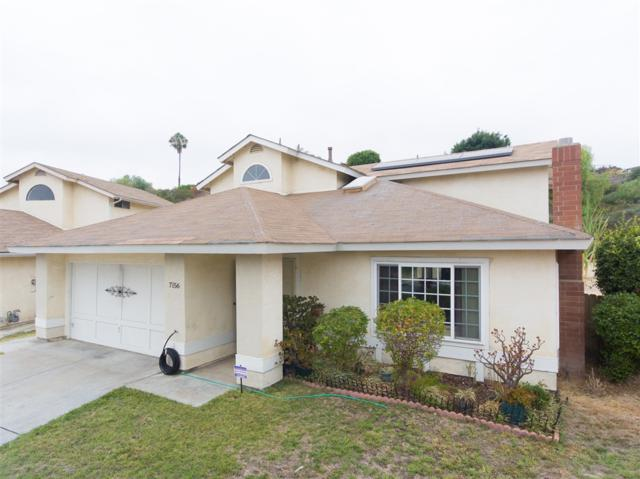 7156 Danawoods Ct, San Diego, CA 92114 (#180049549) :: Ascent Real Estate, Inc.
