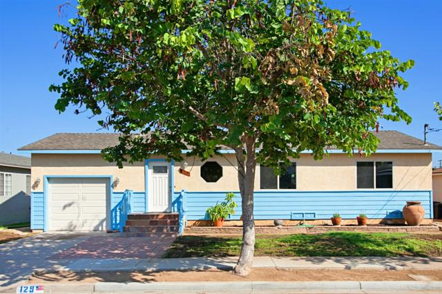 Address Not Published, Chula Vista, CA 91910 (#180049623) :: eXp Realty of California Inc.