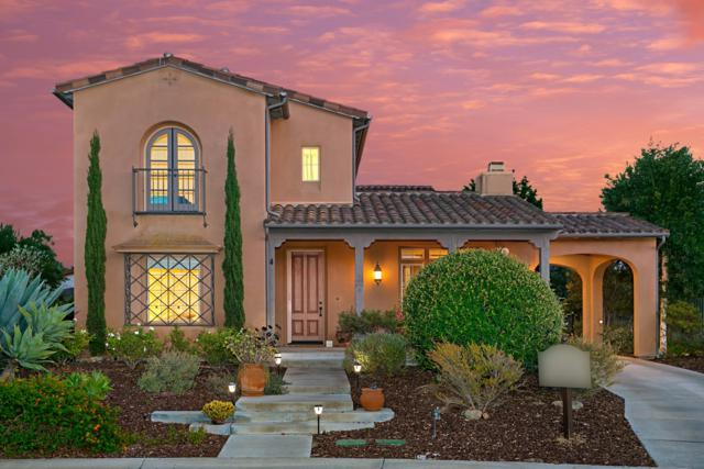 7551 Delfina, San Diego, CA 92127 (#180049641) :: Harcourts Avanti
