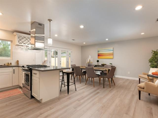 11977 Allbrook Dr, Poway, CA 92064 (#180049710) :: The Yarbrough Group