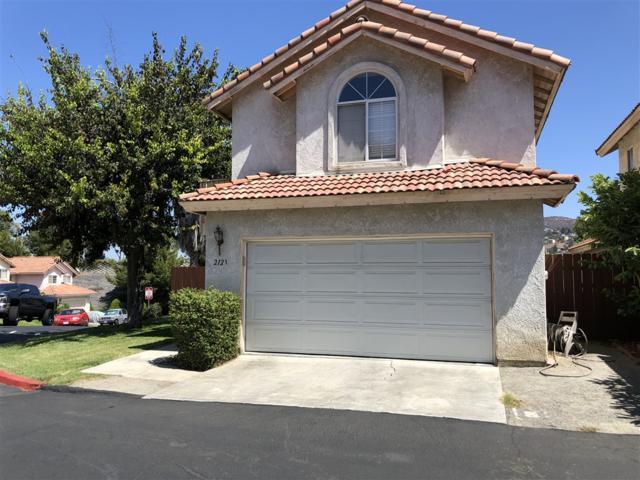 2121 Rebecca Way, Lemon Grove, CA 91945 (#180049771) :: Heller The Home Seller