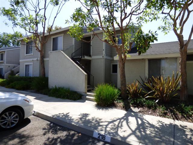 26212 Los Viveros 217 D, Mission Viejo, CA 92691 (#180049799) :: eXp Realty of California Inc.