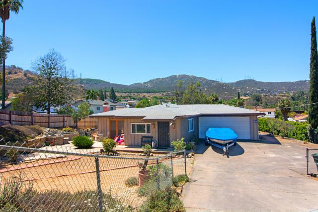 13749 Ridge Hill, El Cajon, CA 92021 (#180049828) :: The Yarbrough Group