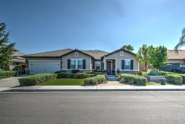 31762 Victoria Place, Menifee, CA 92584 (#180049860) :: The Yarbrough Group