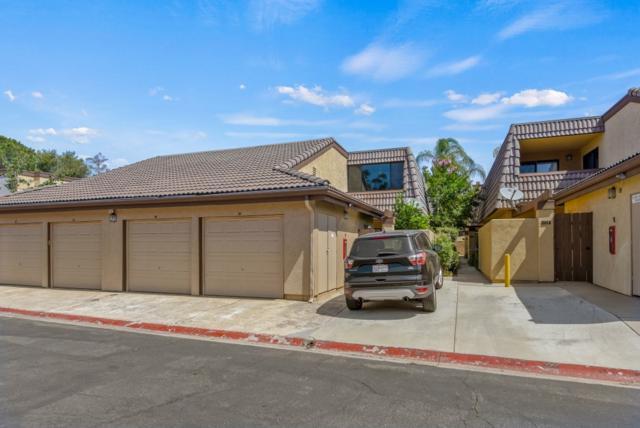 2121 Alpine Glen, Alpine, CA 91901 (#180049876) :: Welcome to San Diego Real Estate