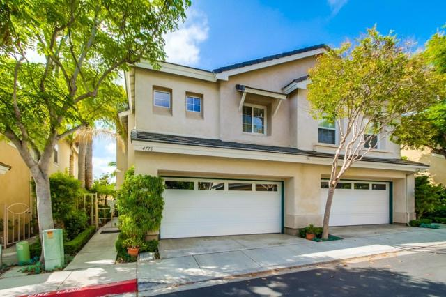 4775 Caminito Evangelico, San Diego, CA 92130 (#180049883) :: Heller The Home Seller