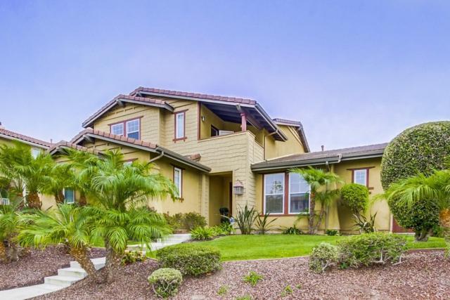 12479 Sundance Ave, San Diego, CA 92129 (#180049947) :: eXp Realty of California Inc.