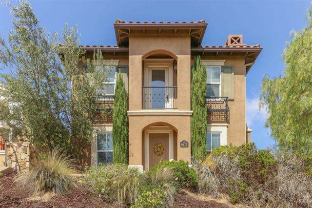 8412 Reagan Gln, San Diego, CA 92127 (#180049949) :: PacifiCal Realty Group