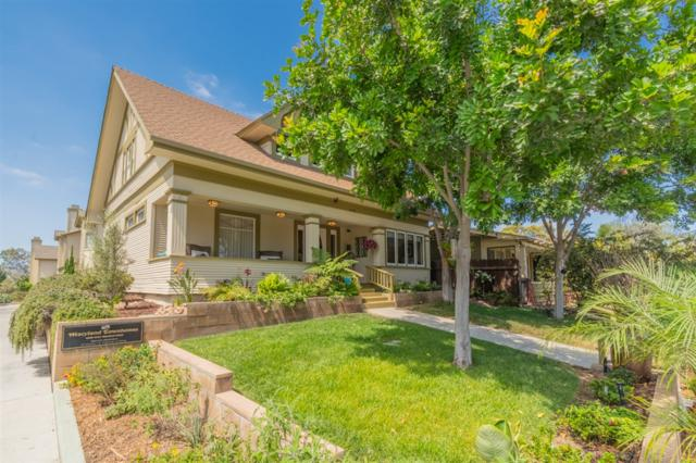 4228 Maryland Street, San Diego, CA 92103 (#180049950) :: The Yarbrough Group