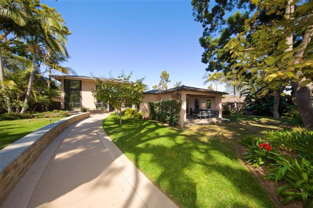 3620 Dupont, San Diego, CA 92106 (#180049968) :: Ascent Real Estate, Inc.