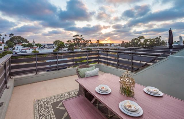 2567 State St, Carlsbad, CA 92008 (#180049983) :: Impact Real Estate