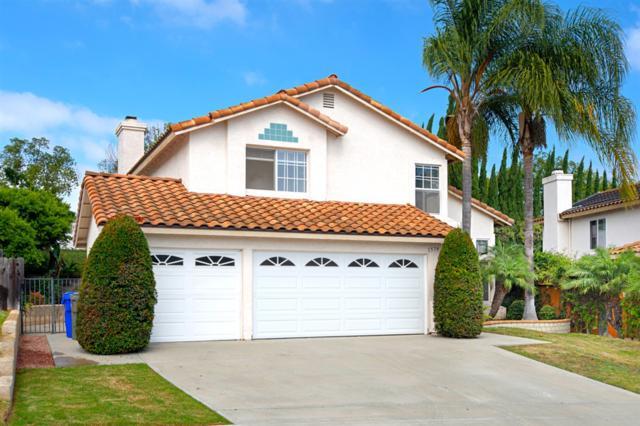 1579 Avenida Oceano, Oceanside, CA 92056 (#180050001) :: eXp Realty of California Inc.