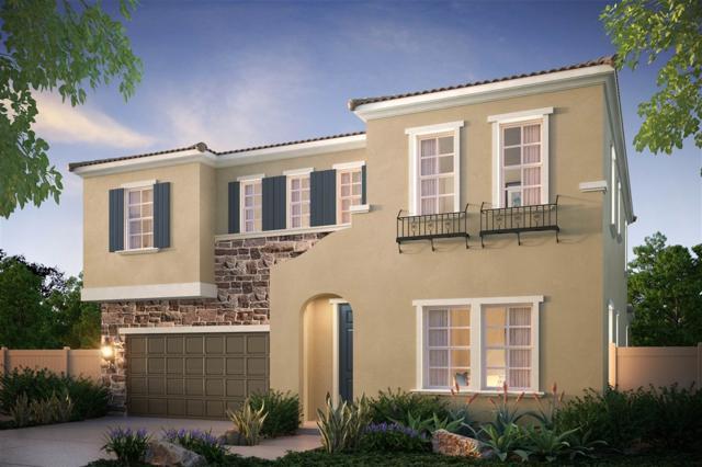 1258 Idanan Rd, Chula Vista, CA 91913 (#180050012) :: Keller Williams - Triolo Realty Group