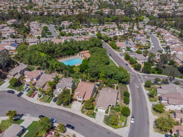 679 San Jose Ct, Chula Vista, CA 91914 (#180050085) :: Neuman & Neuman Real Estate Inc.