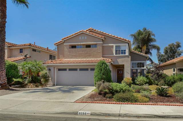 3755 Via Las Villas, Oceanside, CA 92056 (#180050095) :: Keller Williams - Triolo Realty Group
