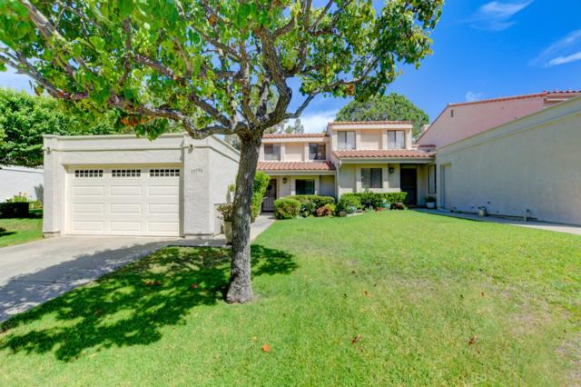 17736 Valle De Lobo Drive, Poway, CA 92064 (#180050133) :: Welcome to San Diego Real Estate