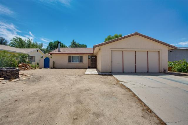 44561 Brawley Ave, Jacumba, CA 91934 (#180050141) :: Neuman & Neuman Real Estate Inc.