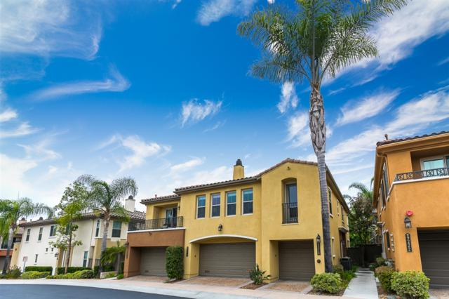 9218 Calmante Lane, San Diego, CA 92108 (#180050151) :: The Yarbrough Group