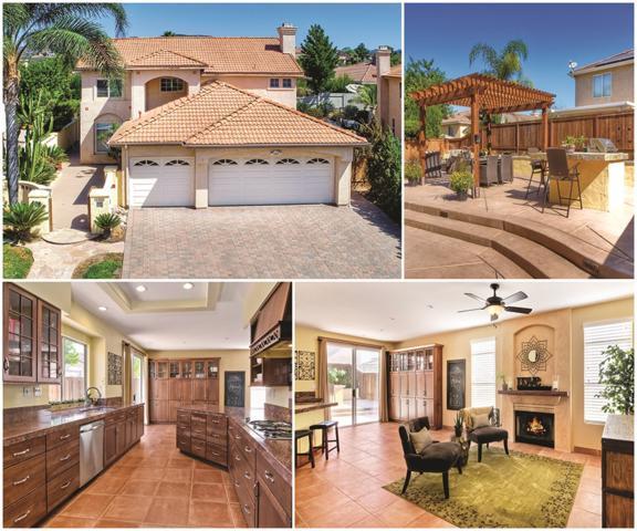 1362 Corte Avispon, San Marcos, CA 92069 (#180050175) :: The Houston Team | Compass