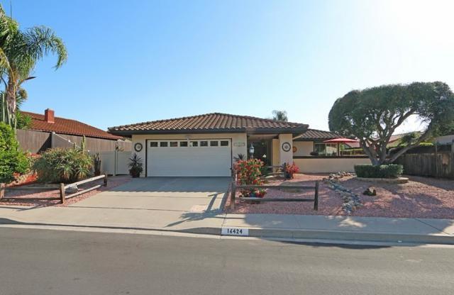 16424 Gabarda Rd., San Diego, CA 92128 (#180050186) :: Douglas Elliman - Ruth Pugh Group