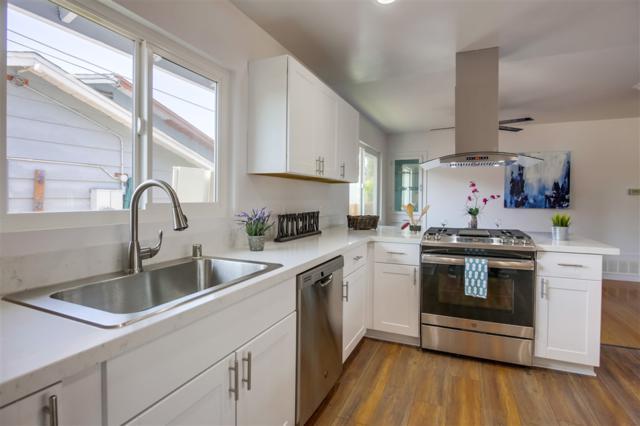 2552 Mulder Street, Lemon Grove, CA 91945 (#180050202) :: Heller The Home Seller