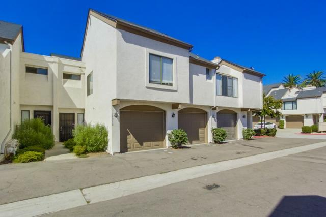 1510 Granite Hills Dr C, El Cajon, CA 92019 (#180050223) :: Welcome to San Diego Real Estate