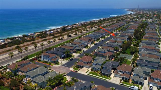 Carlsbad, CA 92011 :: eXp Realty of California Inc.