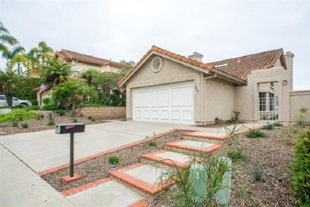 3425 Overpark Rd, San Diego, CA 92130 (#180050279) :: The Yarbrough Group