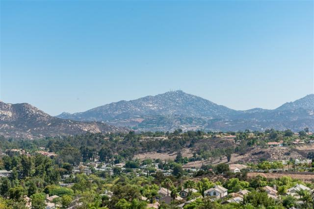 13599 Tradition Street, San Diego, CA 92128 (#180050280) :: Keller Williams - Triolo Realty Group