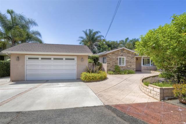 2815 Elmwood St., Carlsbad, CA 92008 (#180050284) :: The Houston Team | Compass