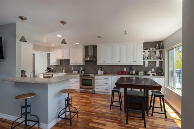 10363 Caminito Banyon, San Diego, CA 92131 (#180050296) :: Neuman & Neuman Real Estate Inc.