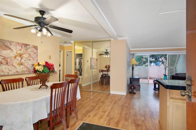 8332 Regents Rd B, San Diego, CA 92122 (#180050297) :: Welcome to San Diego Real Estate