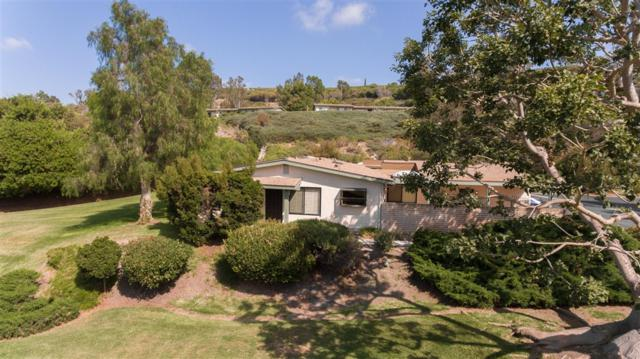 4408 Shearwater Way, Oceanside, CA 92057 (#180050315) :: Douglas Elliman - Ruth Pugh Group