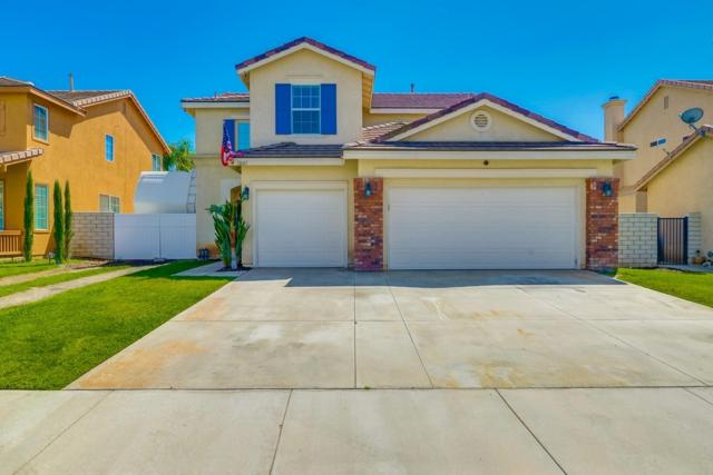 31607 Crimson Dr, Winchester, CA 92596 (#180050323) :: The Yarbrough Group