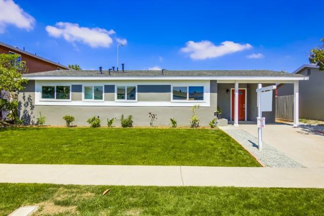 7654 Prairie Mound Way, San Diego, CA 92139 (#180050344) :: eXp Realty of California Inc.