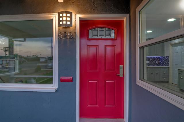 6251 Thorn St, San Diego, CA 92115 (#180050350) :: Ghio Panissidi & Associates