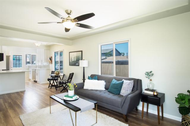 5075 Monroe Ave, San Diego, CA 92115 (#180050373) :: PacifiCal Realty Group