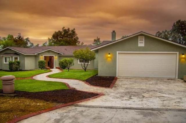 13852 Proctor Valley Road, Jamul, CA 91935 (#180050379) :: Impact Real Estate