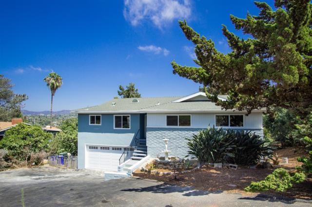1320 Phillips St, Vista, CA 92083 (#180050380) :: Douglas Elliman - Ruth Pugh Group