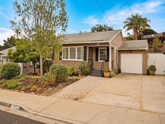 1912 Gateway Dr, San Diego, CA 92105 (#180050414) :: The Yarbrough Group