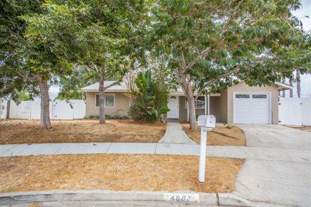4801 Siesta Pl, Oceanside, CA 92057 (#180050462) :: Welcome to San Diego Real Estate