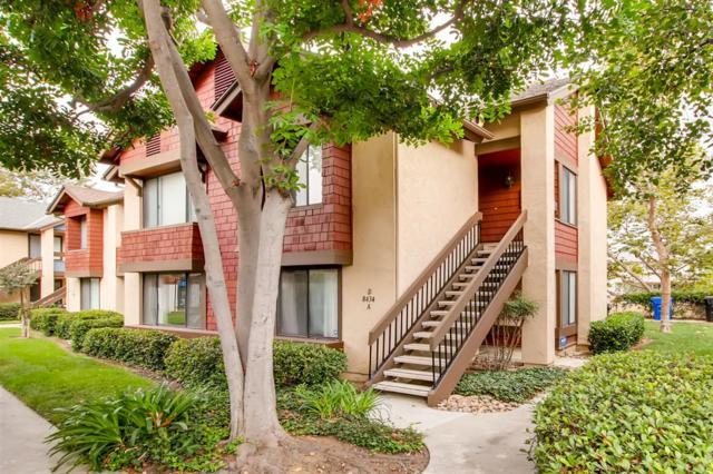 8434 Summerdale Rd A, San Diego, CA 92126 (#180050485) :: Neuman & Neuman Real Estate Inc.