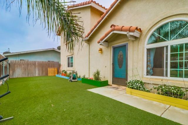 964 11th Avenue, Imperial Beach, CA 91932 (#180050491) :: eXp Realty of California Inc.