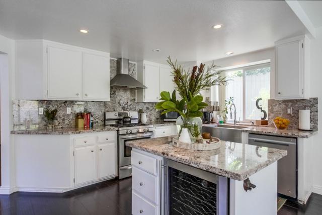 578 Via La Paloma, Chula Vista, CA 91910 (#180050492) :: eXp Realty of California Inc.