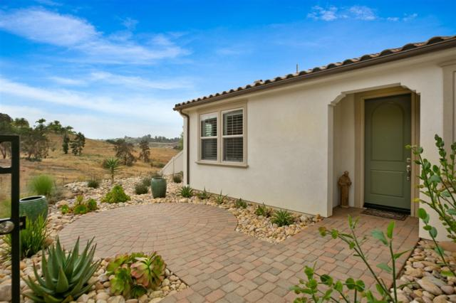 5606 Rancho Del Caballo, Bonsall, CA 92003 (#180050507) :: Neuman & Neuman Real Estate Inc.