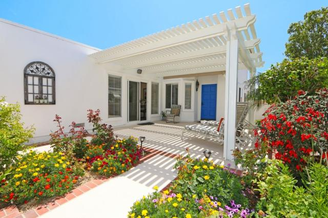 4777 Collinos, Oceanside, CA 92056 (#180050518) :: eXp Realty of California Inc.