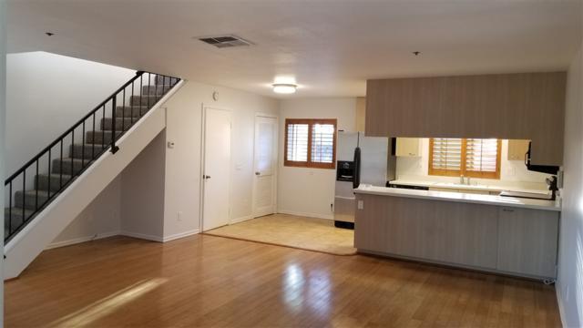 7002 Melody Ln, La Mesa, CA 91942 (#180050537) :: Ascent Real Estate, Inc.