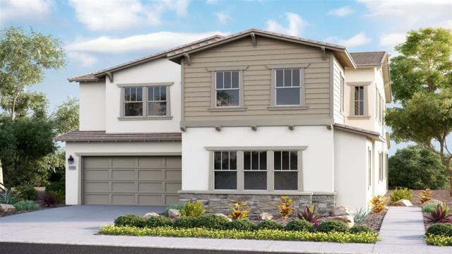 132 Montessa Way, San Marcos, CA 92069 (#180050553) :: Keller Williams - Triolo Realty Group