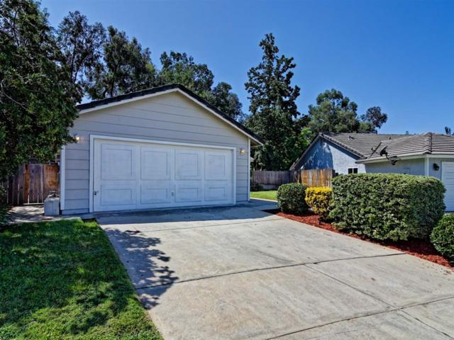 644 Maybritt Cir, San Marcos, CA 92069 (#180050556) :: The Yarbrough Group