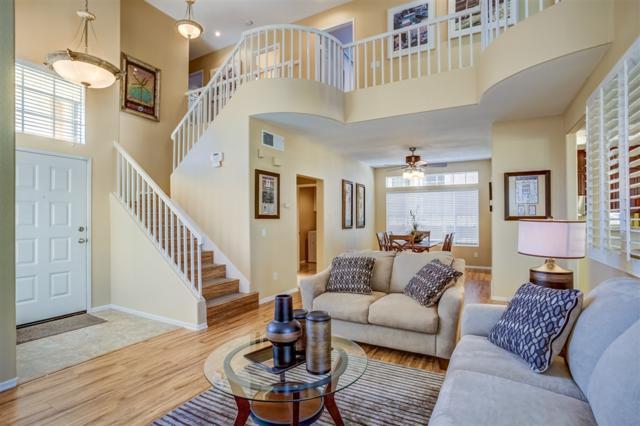 1594 Avenida Mantilla, Oceanside, CA 92056 (#180050562) :: Neuman & Neuman Real Estate Inc.